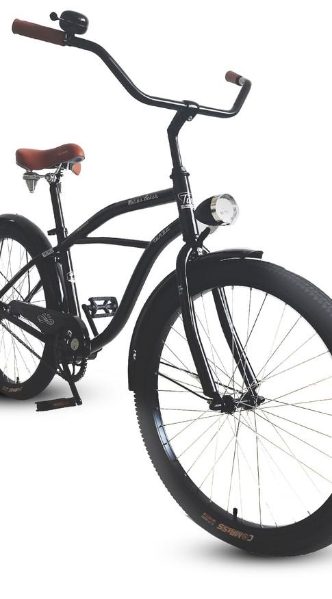 Malibu-black-1.jpg