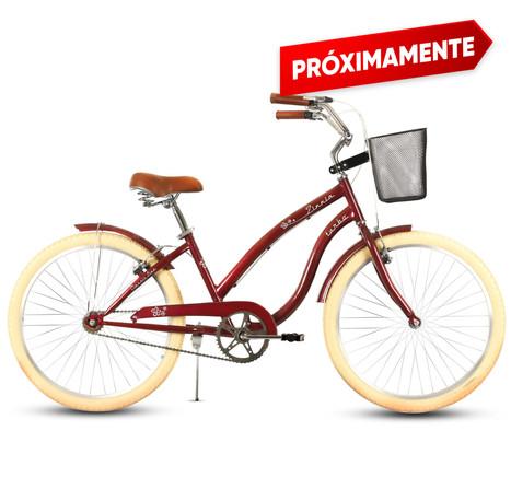 Bici-turbo-zinia-prox_edited.jpg