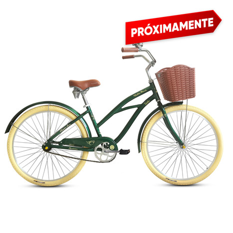 Bici-TURBO-MALIBU-GREEN-prox.jpg