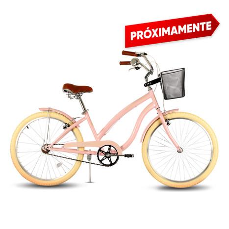 Bici-TURBO-chic-prox.jpg