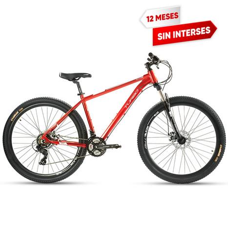 Bici-turbo-Roja-tx91.jpg