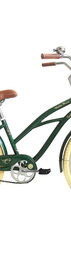 Malubu-green-1.jpg