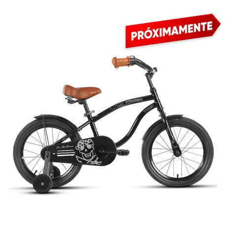 Bici-TURBO-BUCANERO-prox.jpg