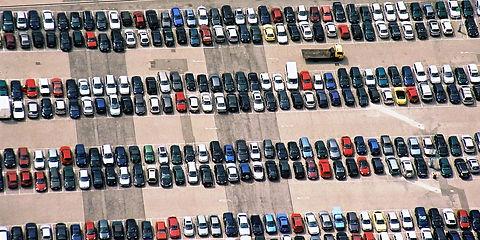 cars-1197225.jpg