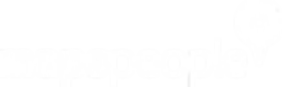 MapsPeople_logo_white (1).png
