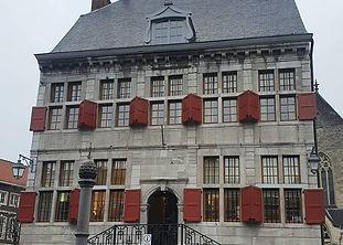 Stadhuis Bilzen.jpg