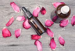 essential-oils-2535611_1920.jpg
