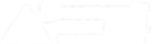 SH Logo_white.png