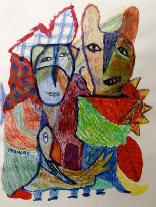 crayon/papier 3.jpg