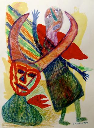 crayon/papier 14.jpg