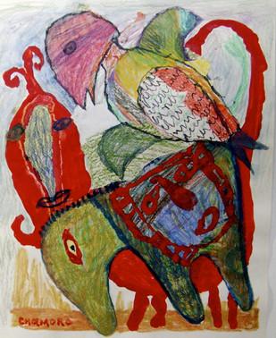 crayon/papier 4.jpg