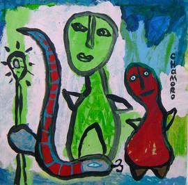 serpent-2014.JPG