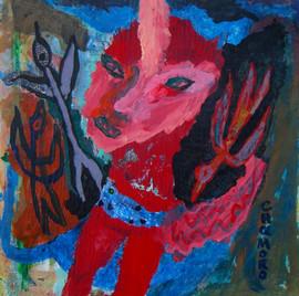 diable rouge-2014.JPG