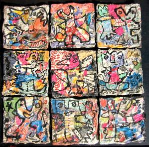 miniatures 10x10 papier.jpg