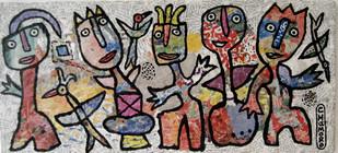 frise 2.jpg