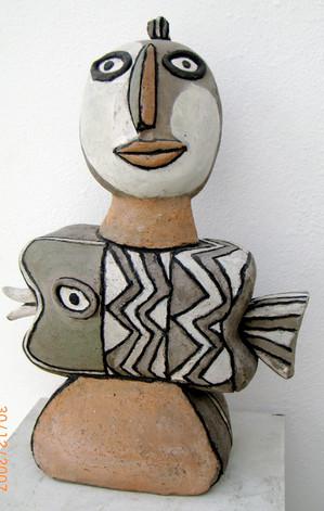 homme-poisson- céramique.jpg