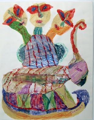 crayon/papier 13.jpg