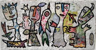 frise 1.jpg