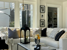 a Beautiful sunroom reveal + 11 steps to help you choose the right contractor
