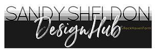 SSDesignHub Logo (1).jpg