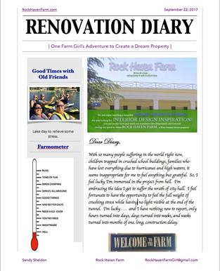 SURVIVING CONSTRUCTION DELAY MADNESS