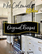Mrs. Colonial's Kitchen .jpg