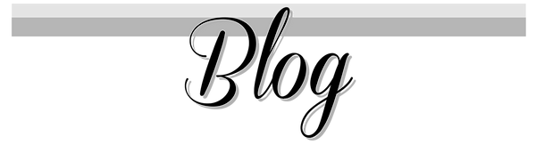 Blog Label.png
