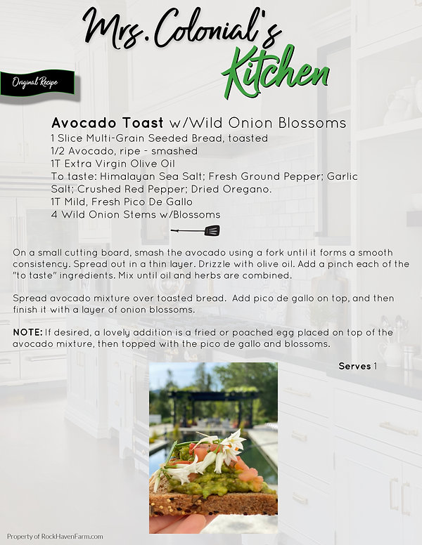 Avocado Toast w_Wild Onion Recipe-1.jpg