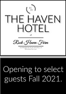 Haven Hotel Cover Photo.png