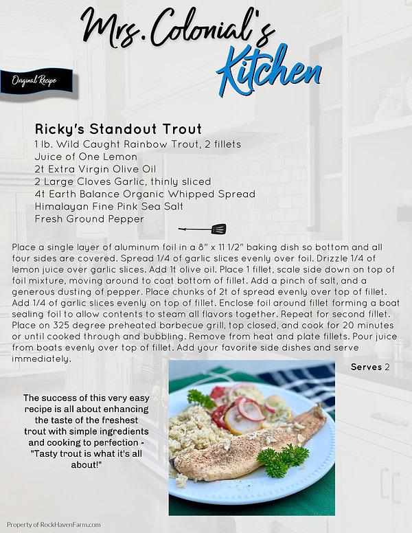 Ricky's Standout Trout.jpeg