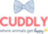 cuddly - NK (transparent) (1).png