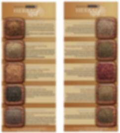 herbal_spa_brochure-1.jpg
