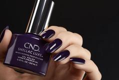 CND_shellac_luxe-OrganicSocial-Shot31-Mo