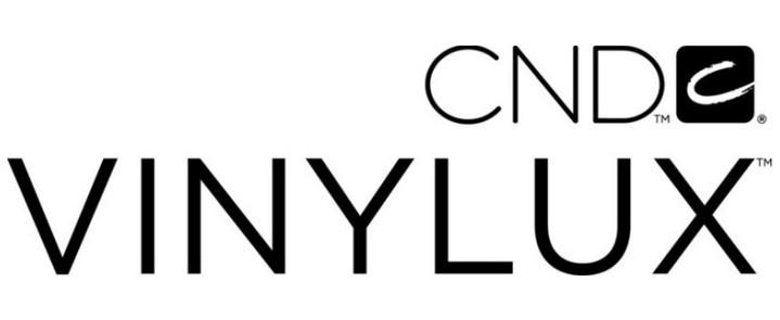 vinylux_logo.jpg