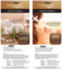 herbal_spa_brochure-5.jpg