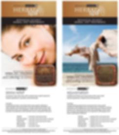 herbal_spa_brochure-2.jpg
