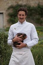 Antoine_Barbirey_2.JPG
