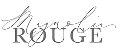 Mouli-Rouge.png