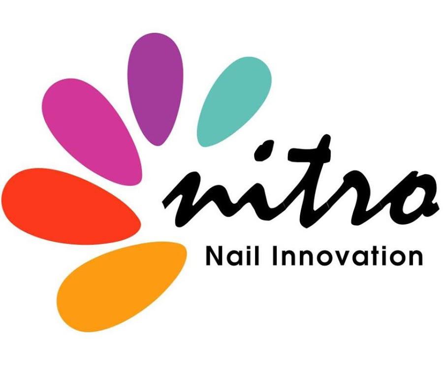 nitro-logo-1.jpg