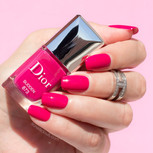 dior-nail-polish-dior-sudden-swatches.jp