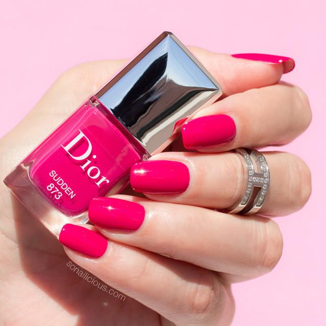 dior-nail-polish-dior-sudden-swatches.jp