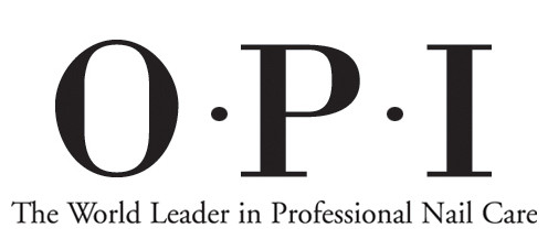 opi_logo-2.jpg