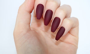 french-ombre-nails-coffin-1.jpg