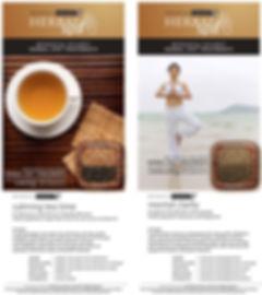 herbal_spa_brochure-6.jpg