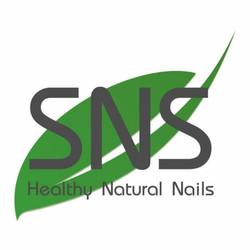 SNS-Logo-600x600.jpg