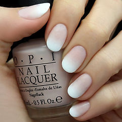 French_Ombre_Nails_LulusBlog-Recovered.j