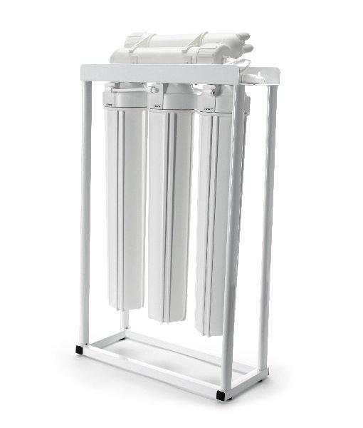 Aquasky rot-14 replacement filters - Set Of 5 Cartridge
