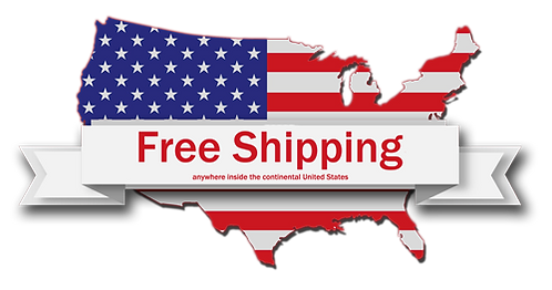 free-shipping-us.png