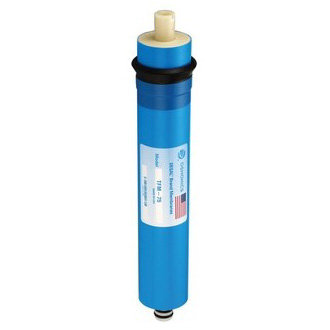 pa-e ro-132 replacement filters - Cartridge Membrane