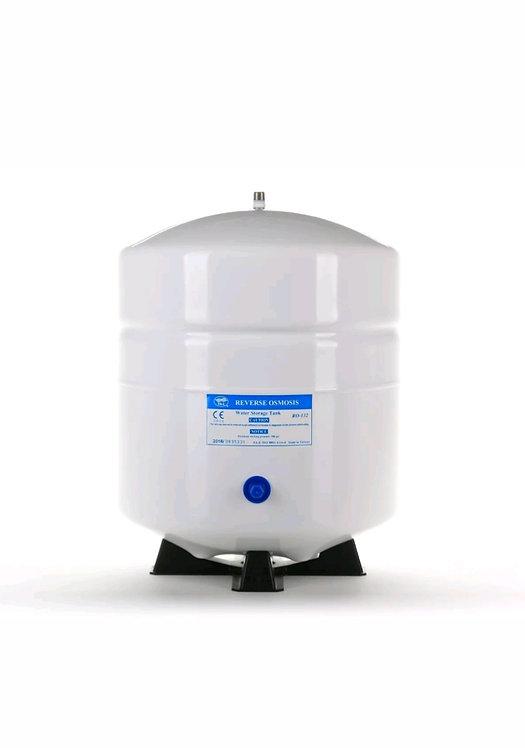 PA-E - RO 132  Reverse Osmosis Tank